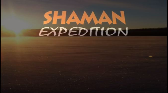 Vidéo promo de Shaman 2015