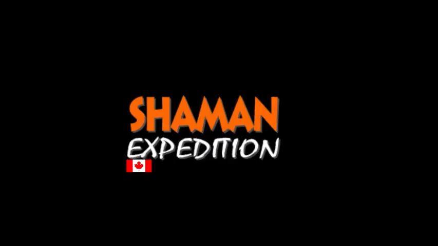 Le Shaman arrache tout !!